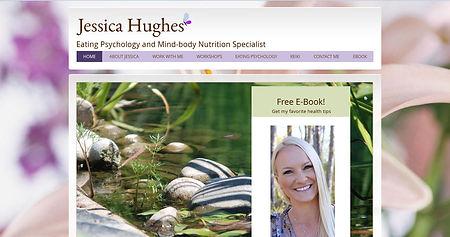 JessicaHughes - Copy.jpg