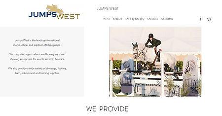 jumpswest.JPG