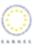 EABHES-logo.png