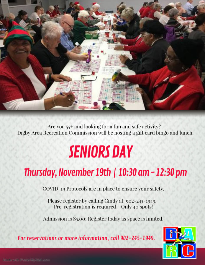 Nov 19 Senior fun day.jpg