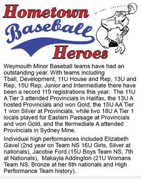 Baseball heroes.JPG