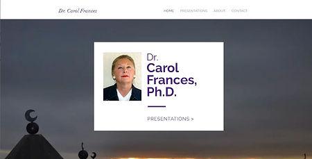 Carol Frances.JPG