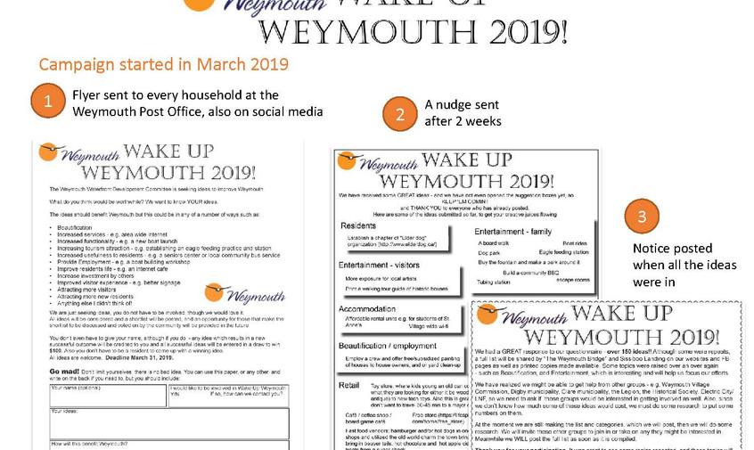 Wake Up Weymouth_Page_02.jpg