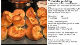 Yorkshire pudding May 2020.JPG