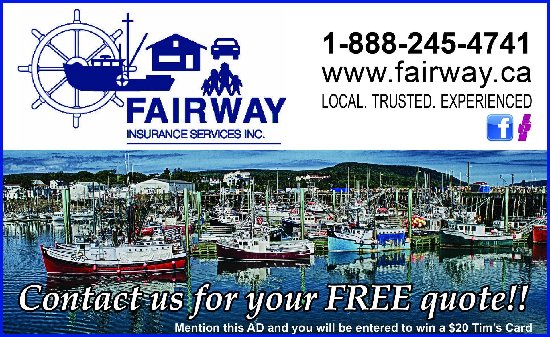 Fairway Insurance