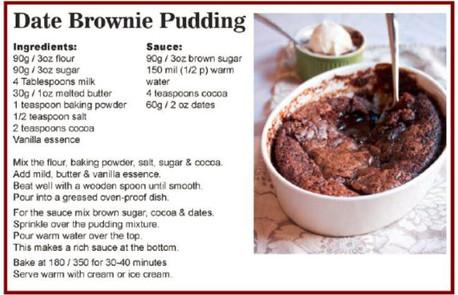Date Brownie pudding Dec 2018.JPG