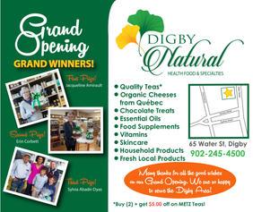 Digby Natural Add_2021 Oct.jpg