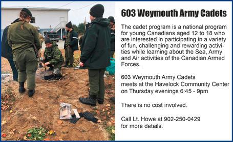 Cadets Oct 2021.jpg