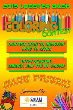coloring competition.jpg