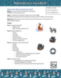 Marina outline WWDC June 2020 r3.jpg
