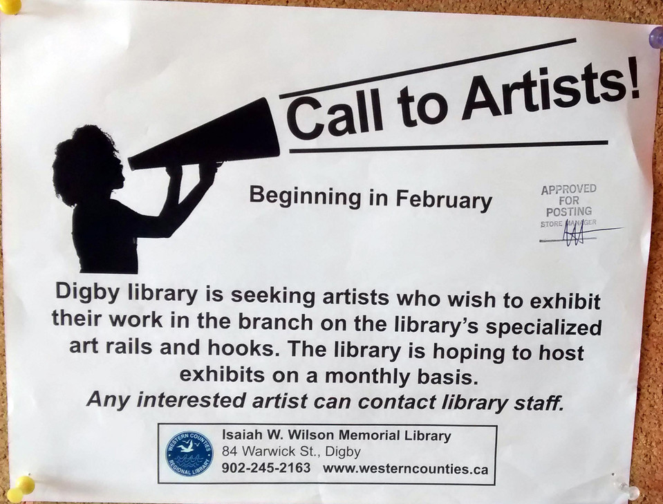 call to artists.jpg