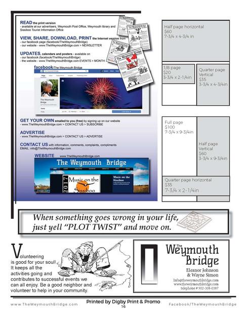 The Weymouth Bridge July 2017_Page_16