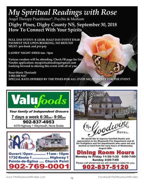 September-October 2018_Page_12
