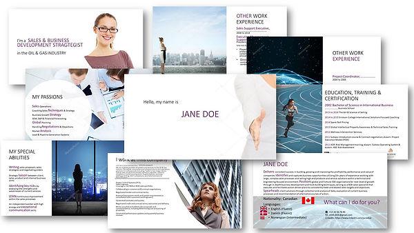 Jane Doe resume.jpg