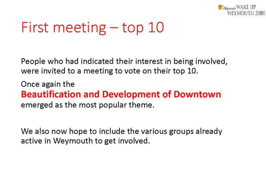 Meeting 22 May_EJ4_Page_13.jpg