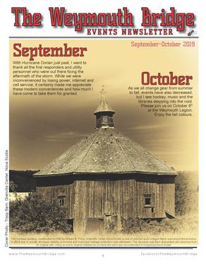 September-October 2019