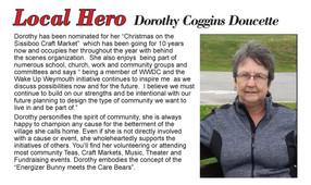 local hero Dorothy.jpg