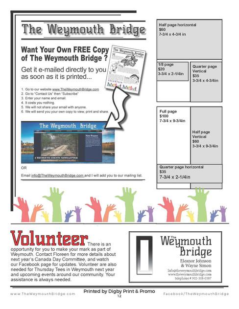 7_The Weymouth Bridge September 2017_Pag