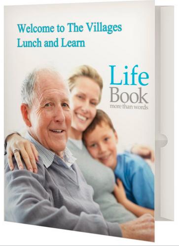 LifeBook folder cover.PNG