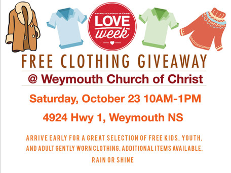 Oct 23 Clothing give away.jpg