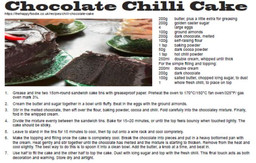 Chocolate Chilli cake jan 2019.JPG