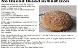 No knead bread Sep 2018.JPG