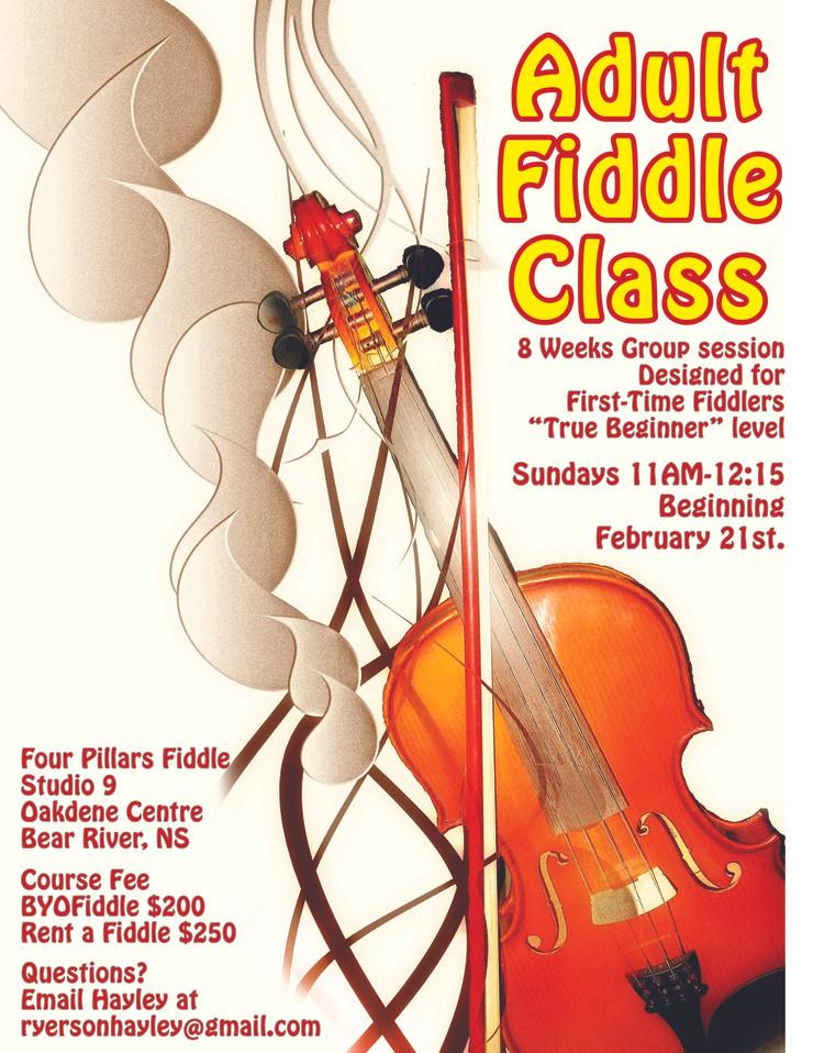Adult Fiddle Class.jpg