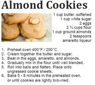 Almond Cookies Apr 2018.JPG