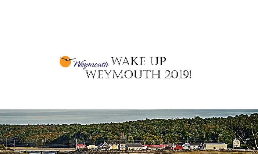 Wake Up Weymouth_Page_01.jpg