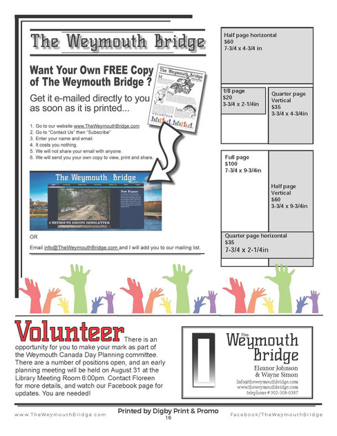 The Weymouth Bridge August 2017_Page_16.