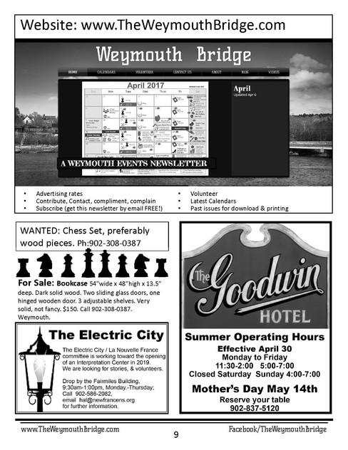 2_The Weymouth Bridge April2017_Page_09.