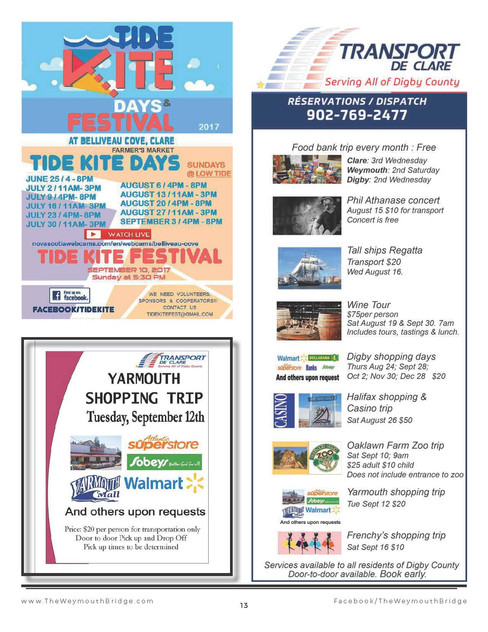 The Weymouth Bridge August 2017_Page_13.