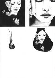 Mélissa Clivaz