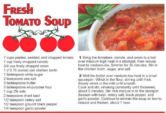 Tomato soup Nov 2019.JPG