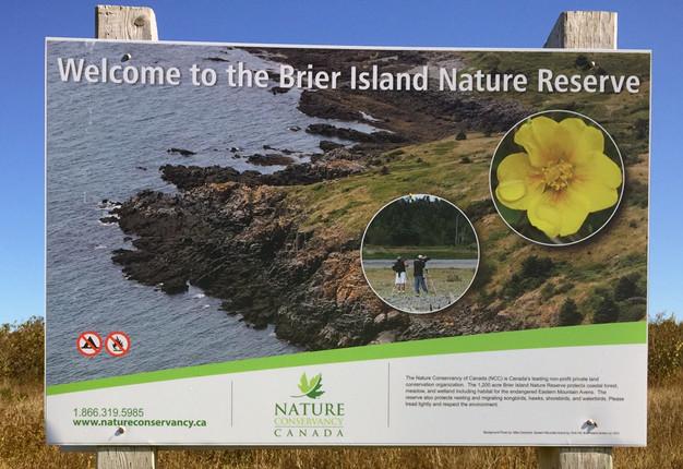 NCC Nature Preserve Signage.jpg