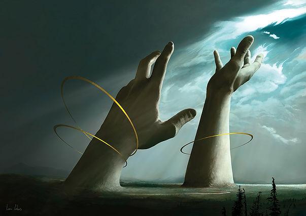 Hands_LoicLebas.jpg