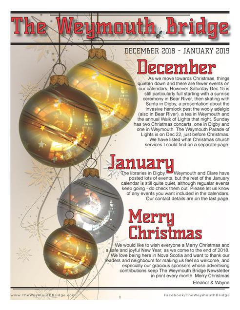 December---January-2018_Page_01
