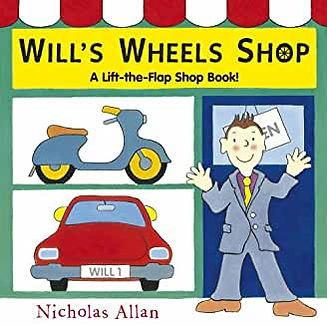Wills Wheel Shop.jpg