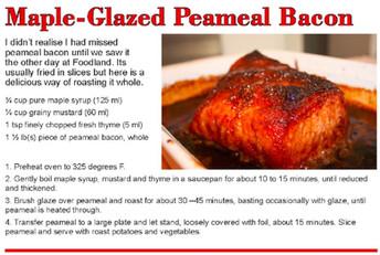 maple glazed peameal bacon Jan 2020.JPG