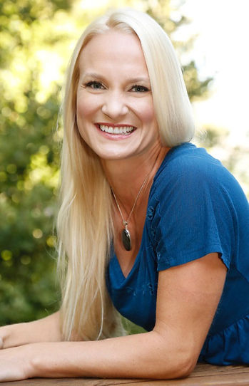 Jessica Lyn Hughes Counselling Reiki healing health services in Kelowna BC