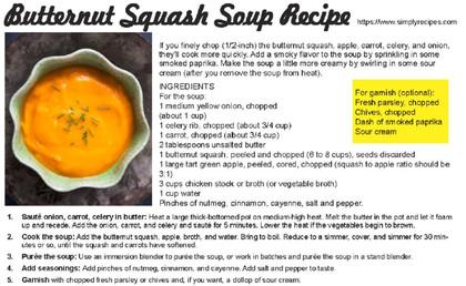 Butternut soup Oct 2019.JPG