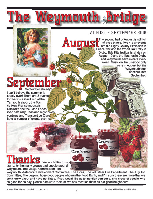 August-September 2018 (final)_Page_01