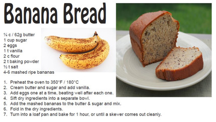 Banana Bread (2).jpg