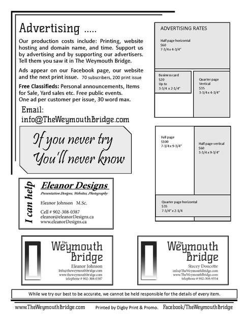 2_The Weymouth Bridge April2017_Page_12.