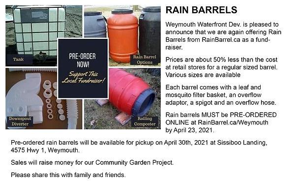 RainBarrels.jpg