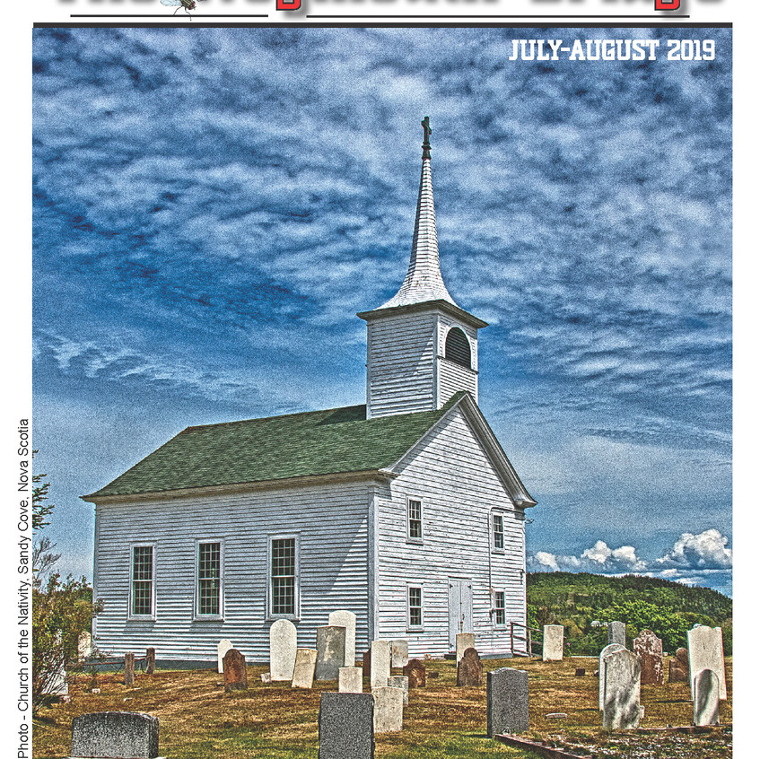 July-Aug 2019 _Page_01