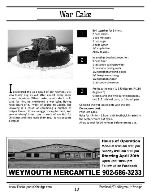 2_The Weymouth Bridge April2017_Page_10.