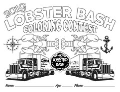 coloring competition2.jpg