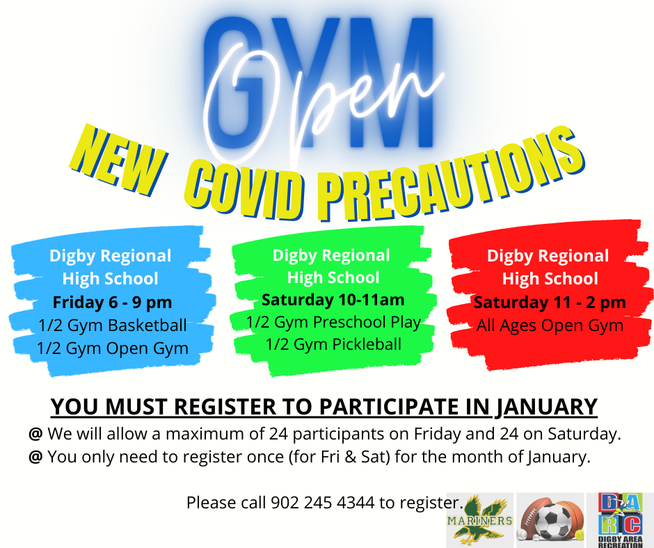 Open gym in Digby.png