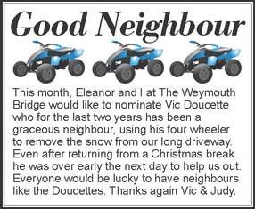 January-Vic Doucette.jpg